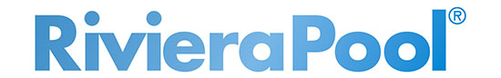 RivieraPool Logo