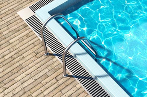 Pool Augsburg